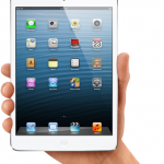 2012-ipadmini-dept-hero