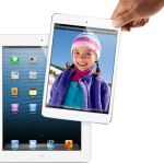2013-ipad-ipadmini-home-holiday-hero
