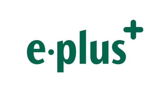 E-Plus-eplus-Logo-Header