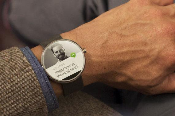 android-wear-lead