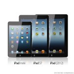 Apple-iPad-5-Design-Martin-Hajek