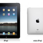 Apple-iPad-Mini-3