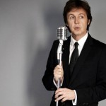 Paul-McCartney-praesentiert-neues-Album-im-Live-Stream-bei-iTunes