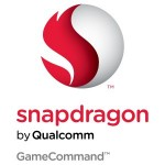 Snapdragon_GameCommand-Thumb-300x300