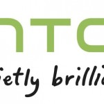 android-tablets-htc-logo