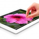 apple-the-new-ipad-3