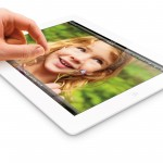 iPad-Mini-with-retina1