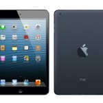 iPad-mini-2-Release-mit-Retina-Display