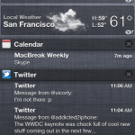 ios4_notification_center_iphone_ogrady2