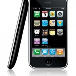 neu_iphone3g_pair