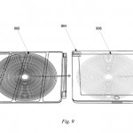 smart-cover-induktion-ipad-patent